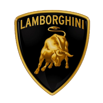 http://images4.wikia.nocookie.net/__cb20100630205031/logopedia/images/8/83/LamborghiniLogo.png